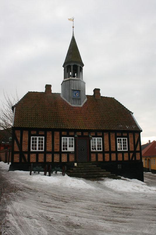 museer i københavn gratis tysk porno film