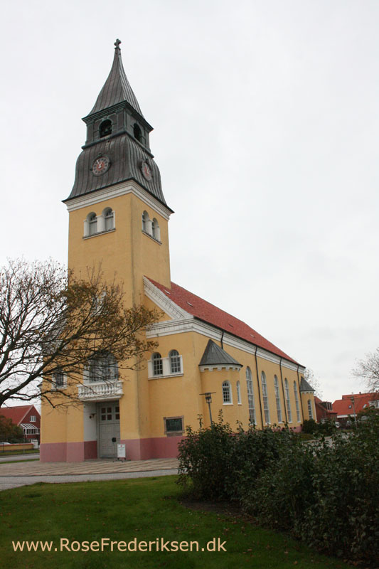 børglum kloster kunstudstilling