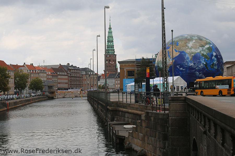 bb25d9e03e4 www.RoseFrederiksen.dk
